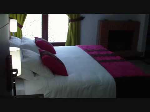 Las Rosas Hotel Boutique - Video