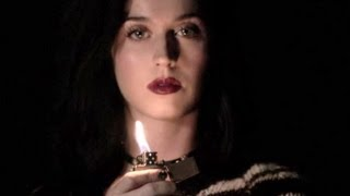 Katy Perry Roar Music n Video YouTube video