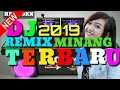 Download Lagu Dj minang terbaru 2019 👿HD KN7000 Mp3 Free