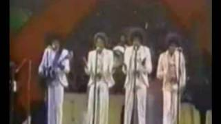 Download Lagu michael jackson we re Almost There  A Tribute To The Jackson 5 Mp3