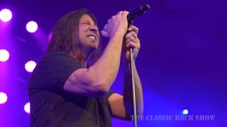 "Video Deep Purple ""Highway Star"" performed by The Classic Rock Show MP3, 3GP, MP4, WEBM, AVI, FLV Januari 2019"