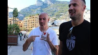 Video Découvrez le Monaco de Raggi et Subasic ! - AS MONACO MP3, 3GP, MP4, WEBM, AVI, FLV September 2017