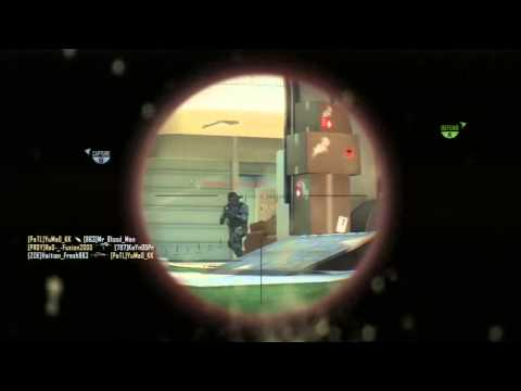 ajms - This is my first leftover episode. These clips were all from when I just started to play. No hate and SMASH that LIKE button! :)