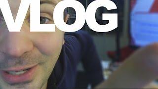 Warum immer mehr Streams und weniger Videos? VLOG