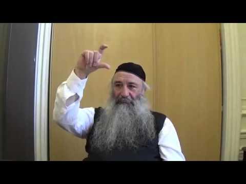 Segoula pour la Parnassa - Rav Menahem Berros