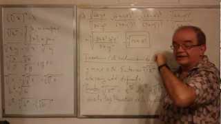 Algabra Intermedia - Lección 6 - B (división De Radicales Distinto Orden; Reducción De índices)