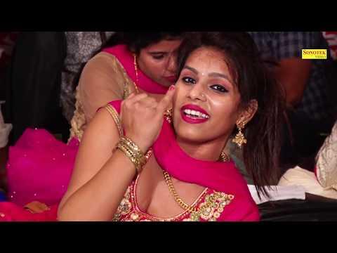 Video Super Hit New Video Song | Kidnap ho Jawegi | किडनेप हो जावेगी | Latest Haryanvi Song 2017 download in MP3, 3GP, MP4, WEBM, AVI, FLV January 2017