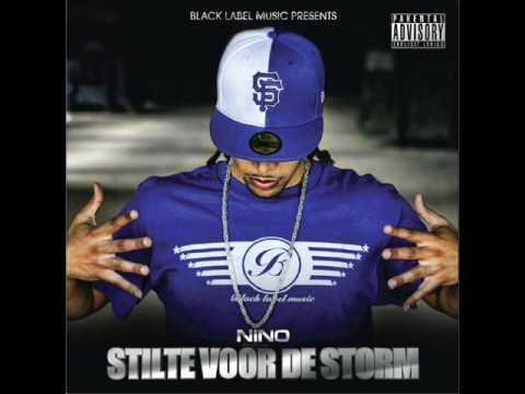 vreemd - 08 Nino - Boys Gaan Vreemd ( ft D Love ) 01 Nino - Intro Download nu het nieuwe album van NINO: Stilte voor de storm! http://download.bnn.nl/bnn/barz/Nino-St...