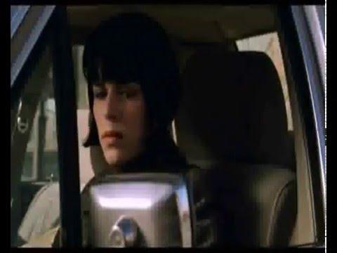 Blind Horizon (Val Kilmer)