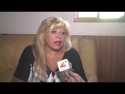 La fundación que preside Gabriela Suárez se encarga de asesorar a familiares.