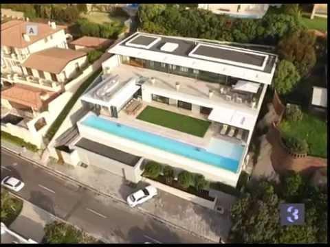 Dream holialy home in Llandudno