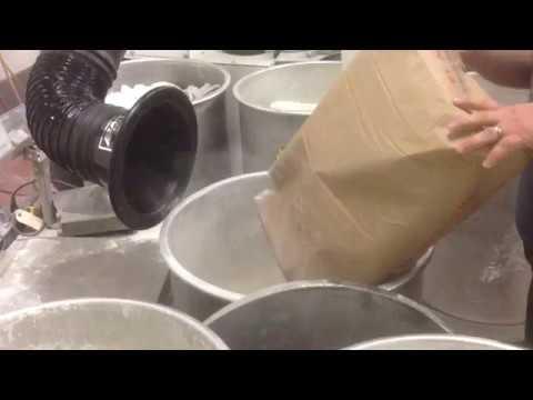 PCH-2 VIDEO