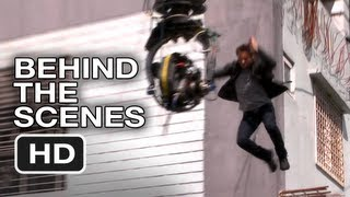 Nonton The Bourne Legacy   Behind The Scenes  2012  Jeremy Renner Movie Hd Film Subtitle Indonesia Streaming Movie Download
