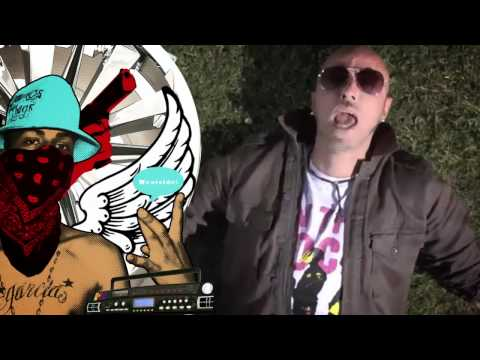 """, title : 'NEGRITA feat. B.B. CiCO """" Z  - UN GIORNO DI ORDINARIA MAGIA - VIDEO UFFICIALE'"""