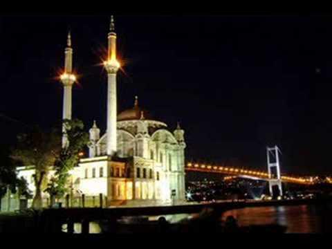 mission istanbul-jo gumshuda full version