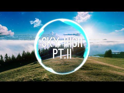 Elektronomia - Sky High pt.II