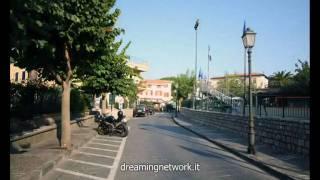 Massa Lubrense Italy  City pictures : Massa Lubrense Naples Italy