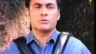video y letra de Mi sangre prisionera por Los Tigres del Norte