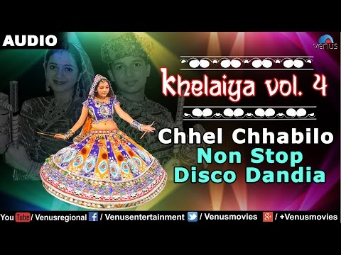new dandiya songs 2013 mp3