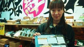 「やるしかない!」の思いを胸に。東松島市のあんてな まちんどんBM