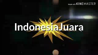 Video Master Billiard Indonesia vs Jerman MP3, 3GP, MP4, WEBM, AVI, FLV Maret 2019