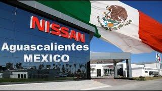 Aguascalientes Mexico  city photo : El Progresista Estado de Aguascalientes, México