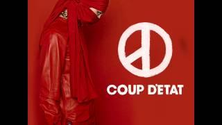 Video COUP D'ETAT - G-Dragon [Full Album] MP3, 3GP, MP4, WEBM, AVI, FLV Oktober 2018