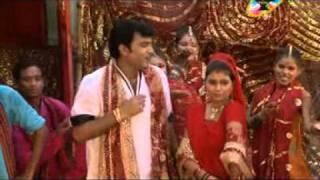 Video gori ke muh ful gail jais golgappa | most popular devi geet | govind gopal | a sakhi chala chali | download in MP3, 3GP, MP4, WEBM, AVI, FLV January 2017