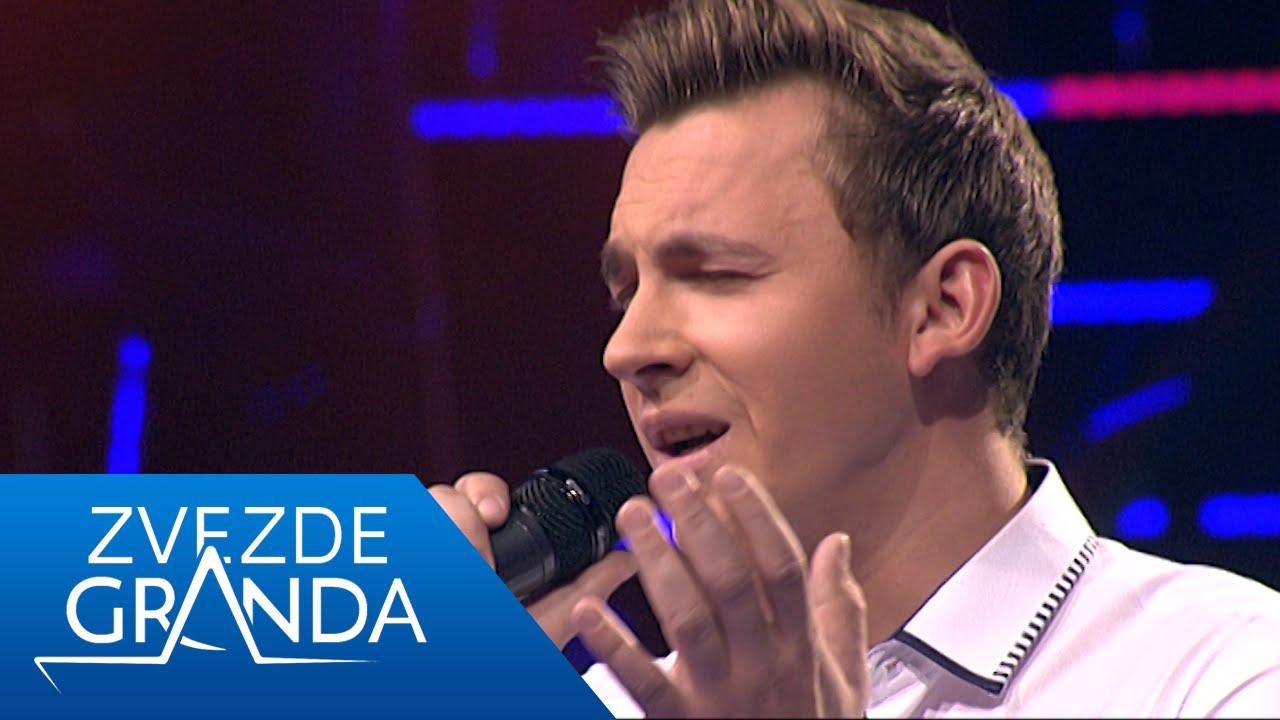 Ekrem Peleš – Nocas mi se ne spava i Jesen u mom sokaku – (31. 10.) – šesta emisija