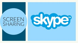 Share screen with Skype mobile app on Android & iPhone