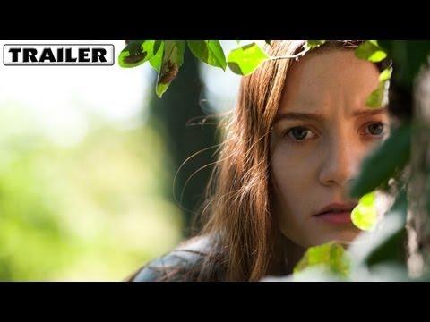 Lazos Perversos Trailer Español (2013)
