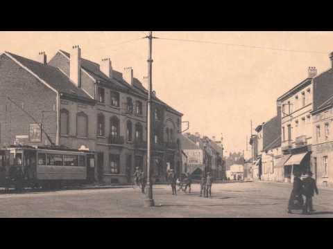 Cartes postales Vieux Evere