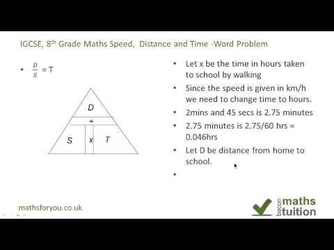 math worksheet : gcse maths speed distance time worksheet  real life graphs cazoom  : Maths Speed Distance Time Worksheets