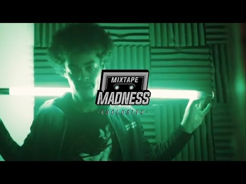 #12World S1 – Life I Live (Music Video) | @MixtapeMadness