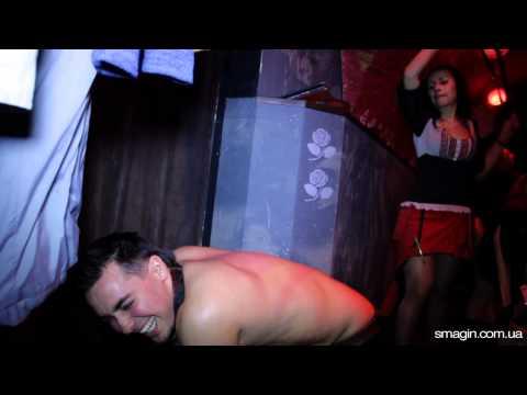 смотреть бесплатно видео про мазохистов секса