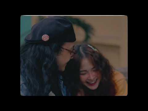 OFFICIAL MV | Lena & CrazyFrogs // Ôi tình yêu thật điêu. - Thời lượng: 4 phút, 5 giây.