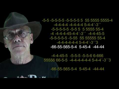 xylophone chords of call Tags : xylophone chords of call me maybe ...