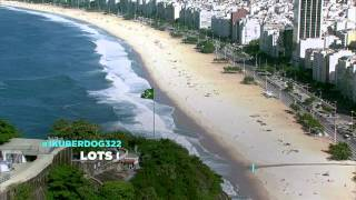 Apr 1, 2016 ... 10 Things That Will SHOCK You About Traveling The World S1 • E10 Visit Rio - n10 Things That Will SHOCK You about Rio de Janeiro, Brazil...