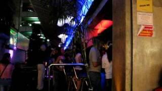 Nightlife Pat Pong Bangkok