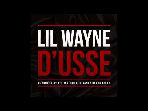 Wayne - Lil Wayne releases a new song