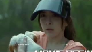 Video TRAILER FILM SEMI KOREA TERBARU 2017 - FULL MP3, 3GP, MP4, WEBM, AVI, FLV Februari 2018