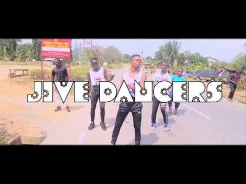 Sarkodie - Highest Feast (AfroExcellence) best dance in Ghana