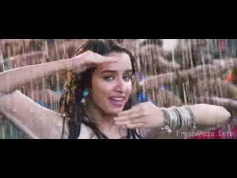 Video shraddha kapoor cham cham  video   3GP download in MP3, 3GP, MP4, WEBM, AVI, FLV January 2017