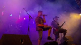 Video 136   Rain   Rock me Amadeus