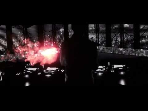 ARMIN ONLY: INTENSE – North American Tour 2014 (Official Trailer)