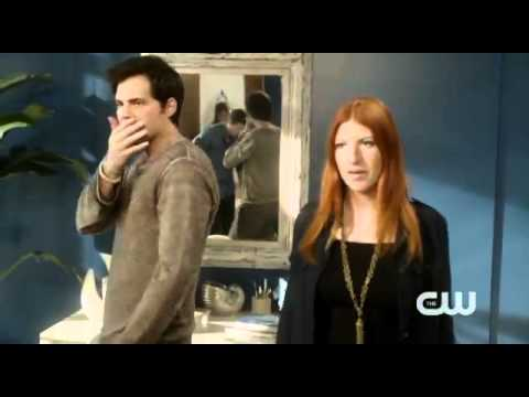 Ringer Season 1 - Episode 4 'It's Gonna Kill Me But I'll Do It' Preview