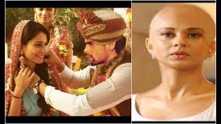 Maya ki New Saaziesh Reaveled |   Latest Episode  | BEYHADH SONY TV