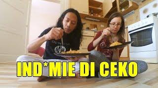 Download Video NEMU IND*MIE DI PRAHA | NGOBROL SOAL KEHIDUPAN MP3 3GP MP4