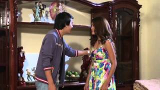 Impostors Ep 62 - new Khmer TV movie