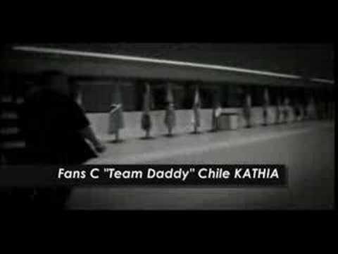 El Jefe - Daddy Yankee